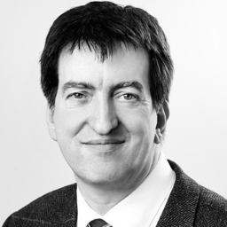 Martin Kuschel - Rechtsanwaltskanzlei Kuschel - Attendorn
