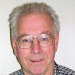 John S Veitch - Open Future Limited - Christchurch