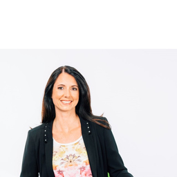 Andrea Eck - STEUERrat Himmelsbach & Partner - Villingen-Schwenningen