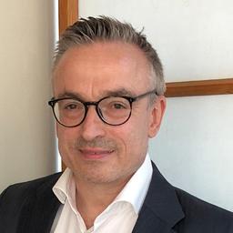 Dr Erik Ohde - EY Ernst & Young GmbH Wirtschaftsprüfungsgesellschaft - Hamburg