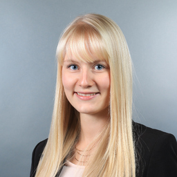 Katharina Busse's profile picture