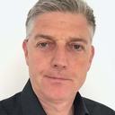 Jürgen Krause - Deggendorf
