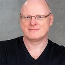 Peter Kranz - Ihringen