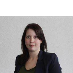 Patricia Janett's profile picture