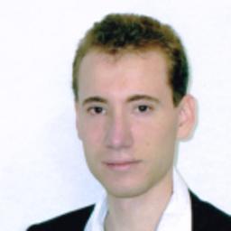Timo Brinkmann - Groenewold - new media e.K. - Berlin