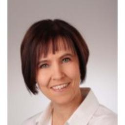 Claudia Schiestl - Roche Diagnostics Deutschland GmbH, Mannheim - Mannheim