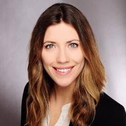 Marianne Gras - Kölner Institut für Managementberatung - Köln
