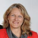 Angelika Zimmermann - Markdorf