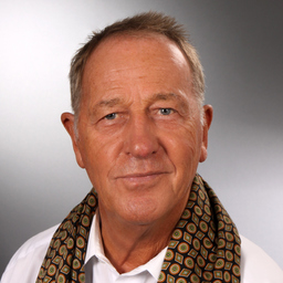 Hans-Peter Streber