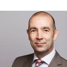 Dr Carsten Kindermann - Condat AG - Berlin