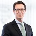 Michael Diener - Mannheim