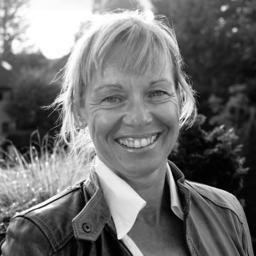Andrea Kummer's profile picture
