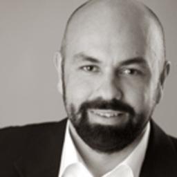 Andreas Bolesny - IT-Solution Andreas Bolesny / Partnerschaft Rechtsanwaltskanzlei Barba - Biberg