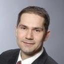 Thomas Henninger - Kronberg