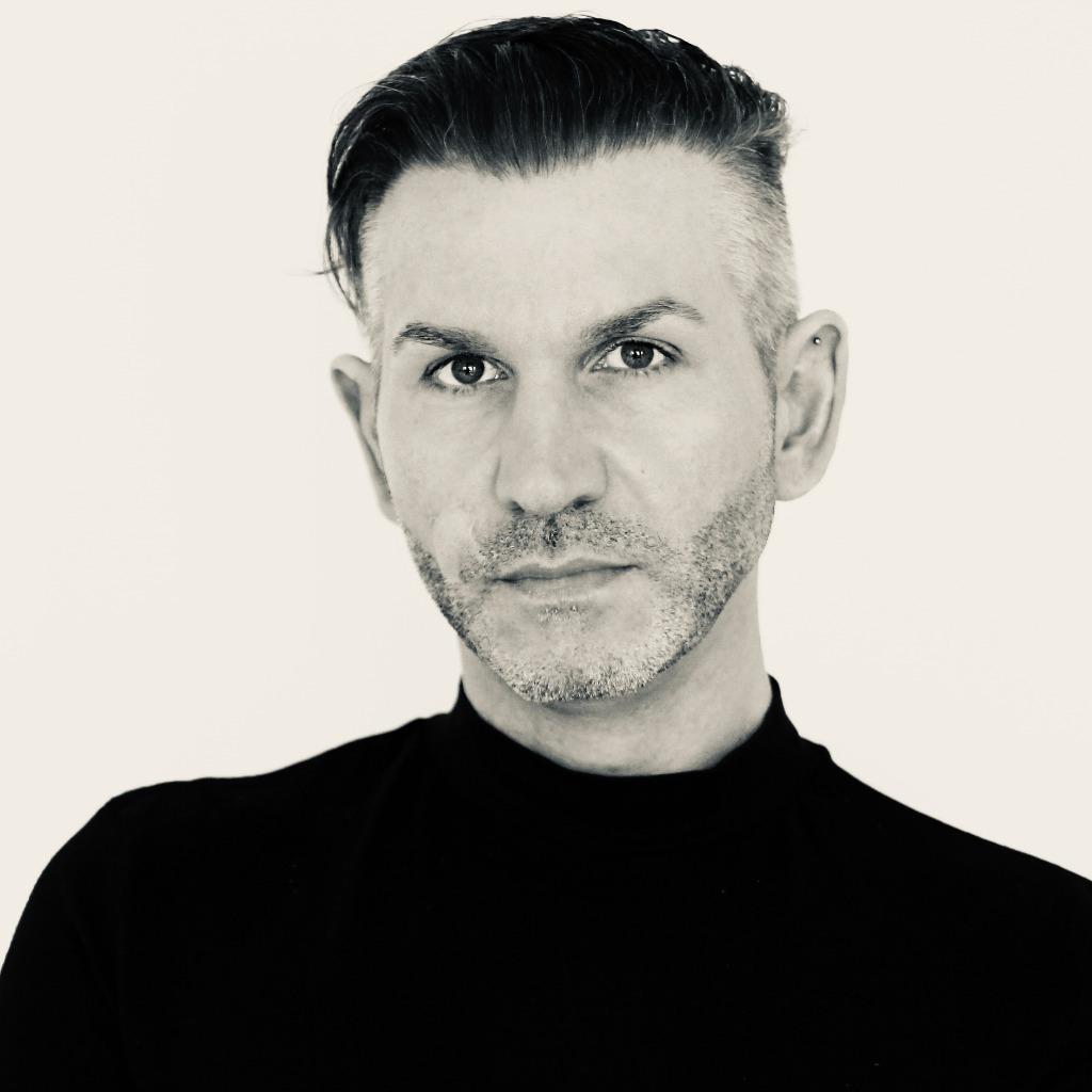 Thomas Schreier