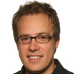 Oliver Mayer-Buschmann - Hangsheng Technology GmbH - Berlin