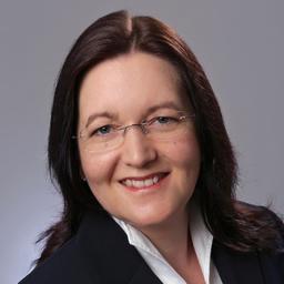 Birgit Trostl - Jungheinrich Moosburg AG & Co. KG - Moosburg