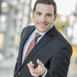 Stefan Kremer - 1&1 Telecommunication SE (United Internet AG) - Karlsruhe