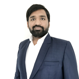 Urvish Patel