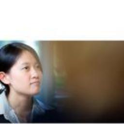 Qin 秦 Wen 雯's profile picture