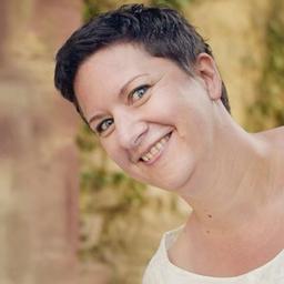Verena Nelles - verena-nelles | Beratung & Schulung - Nufringen
