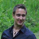 Florian Schneider - Bamberg