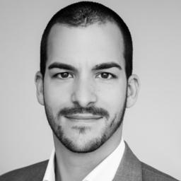Spiros Chasiotis's profile picture