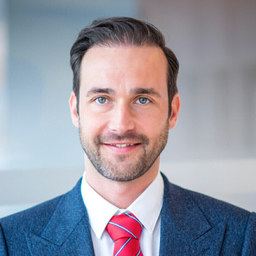 Mario Böttger's profile picture