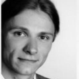 Daniel Trumbach