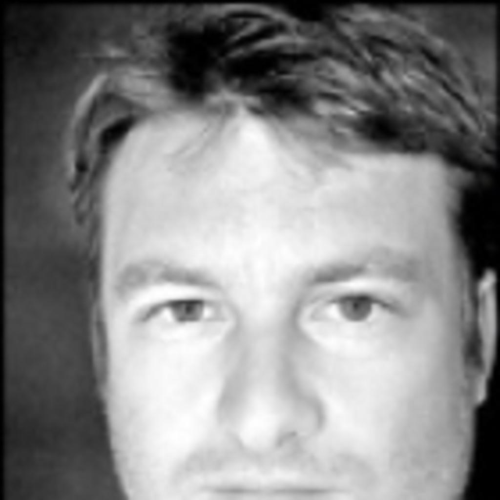 Stefan Marquardt