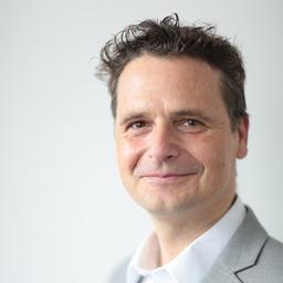 Michael Schumak - Ingram Micro Distribution GmbH - München