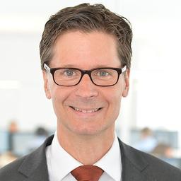 Thimo Koch - 7orca Asset Management AG - Hamburg