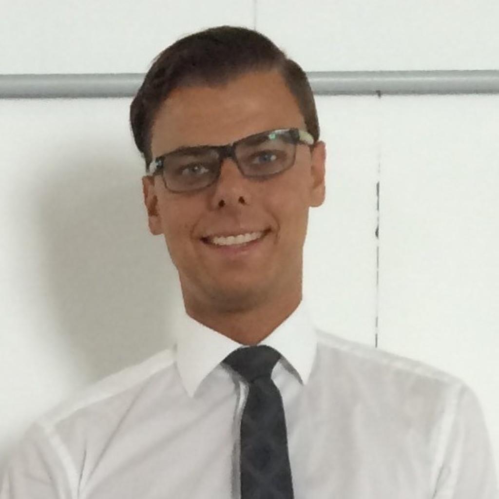 Pasquale Köln