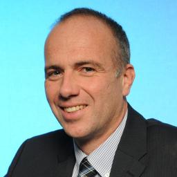 Andreas Bonin