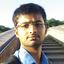 Hitul Mistry - Mumbai