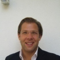 Peter Neubauer net worth