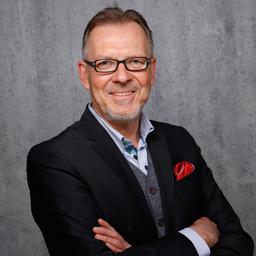 Michael Conzen's profile picture