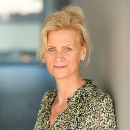 Jutta Jansen - für Persönlichkeits- & Personalentwicklung - Bad Honnef