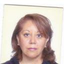 Veronica Cabrera Nuñez - Naucalpan de Juarez