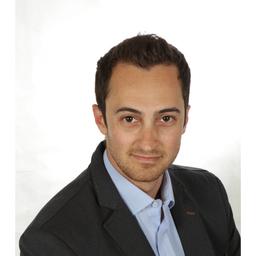 Dario De Santis - AccorHotels Germany GmbH - München