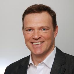 Dennis Bender's profile picture
