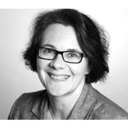 Nicole Isermann - NicPR - Bonn