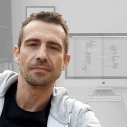 Alexander Bauer - Online/Social Media Marketing, Performance Marketing,  Ad Kampagnen - Coburg