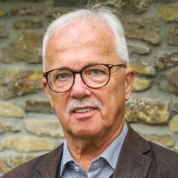 Dipl.-Ing. Norbert Beitner
