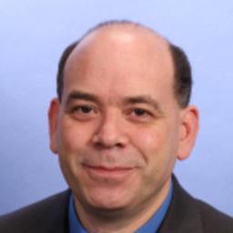 Michael von Essen-Wilhelm