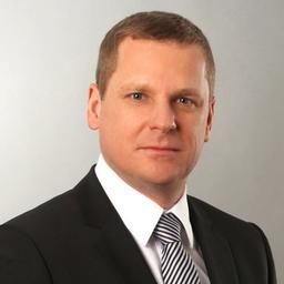 Andre Keßler's profile picture