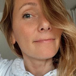 Eike Paessler - WHITE GRID GmbH - Hamburg