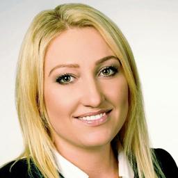 Liane Esch's profile picture