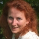 Bettina Eder-Juraske - Wien