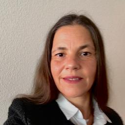 Manuela Gstöhl - LGT Bank AG - Vaduz